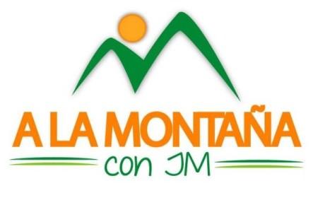 CamintasJM.com