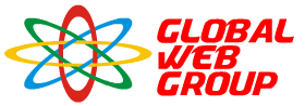 Global-Web-Group