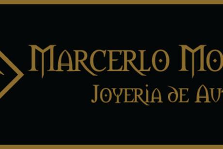 Marcelo Montalto